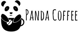 Panda Coffee Berlin